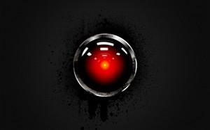 Hal_9000_1_2