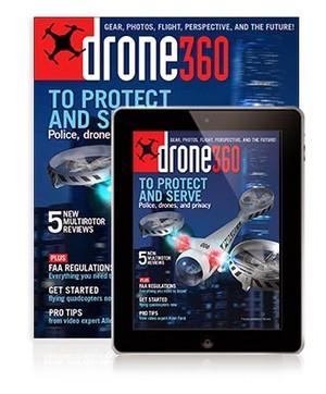 Drone_360_01