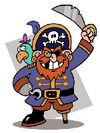 0_pirate_002