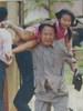 cambodia_hostage_001