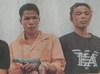 cambodia_hostage_003
