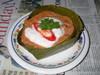 fish_cake_001